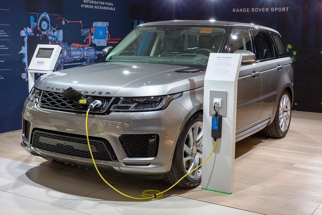groesste-markt-plug-in-hybride