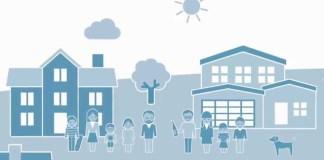 foerderung-smart-home-energieeffizienz-kfw