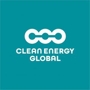 clean-energy-pack