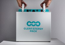 clean-energy-global