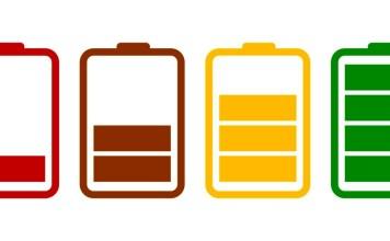kalium-luft-akku-superbatterie