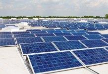 solarkredit-pv-foerderung-unternehmen