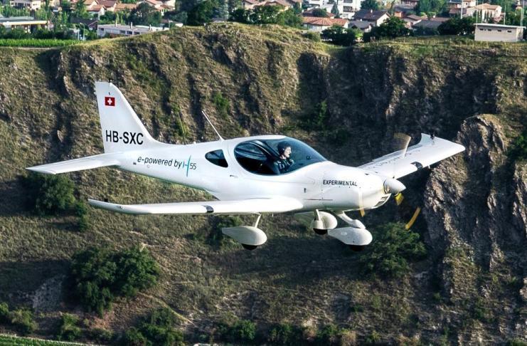 h55-elektroflugzeuge