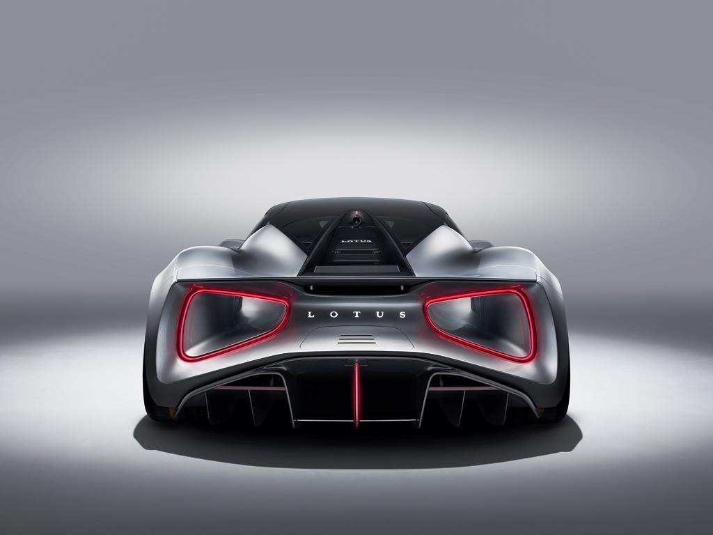 lotus-evija-elektrofahrzeug