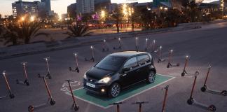 seat-elektroauto-laden