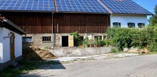 bayern-foerderprogramm-solarbatterien