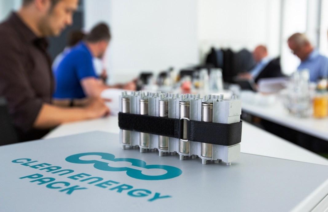 energieeffizienz-direktspeicherung