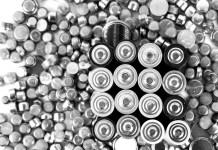 freyr-batteriezellfabrik-norwegen