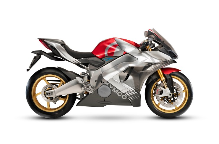 supernex-elektro-motorrad