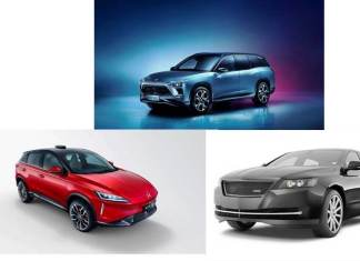 china-elektroautos