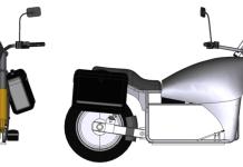 nomad-motors-hummingbird-elektromotorrad