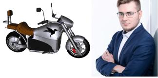 elektromotorrad-nomad-motors