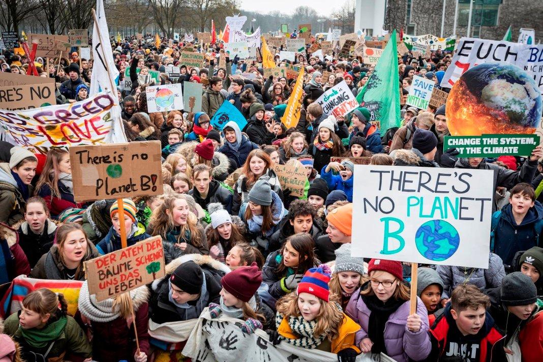 ende-klimakrise-neubauer