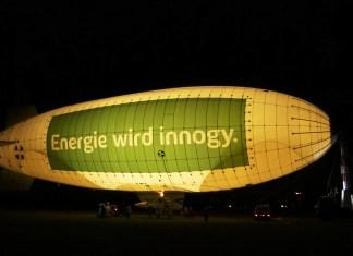 eon-erneuerbare-rwe