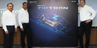 tata-motors-elektroauto
