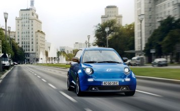kaufprämie-elektroautos