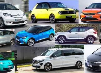 elektroautos-2020