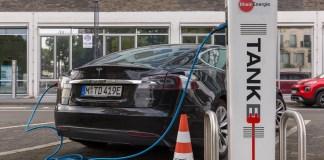 verzoegerung-kaufpraemie-elektroautos