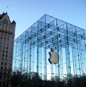apple-smart-home