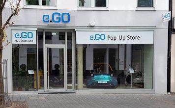 elektroauto-ego