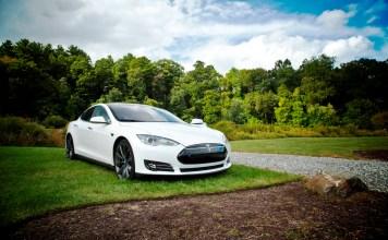 elektromobilitaet-chancen
