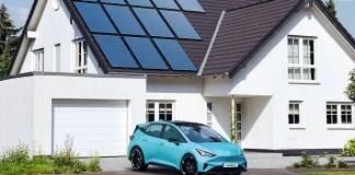 elektroauto-abo-sonnen