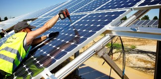 energiewende-solardeckel