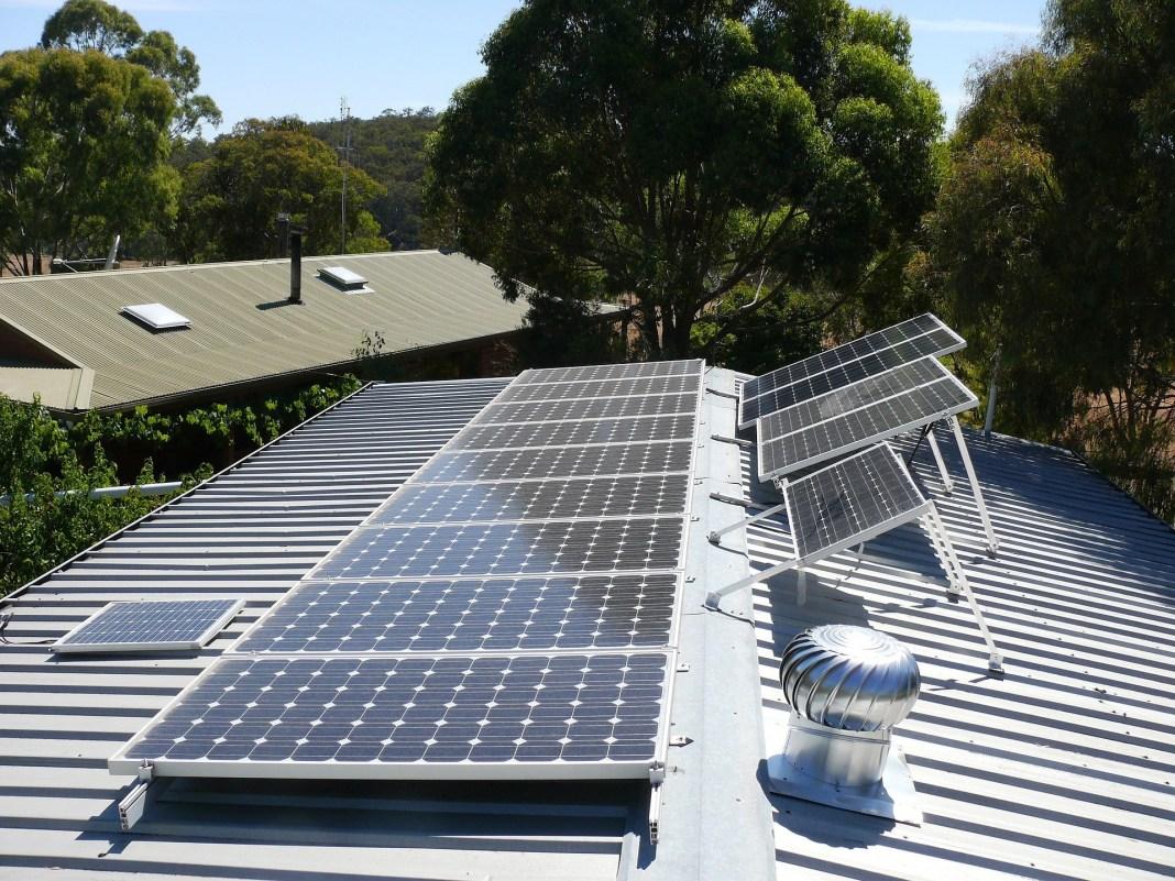 solarbatterie