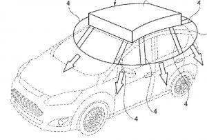ford-solarauto