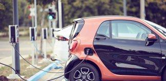 recycling-elektroautos