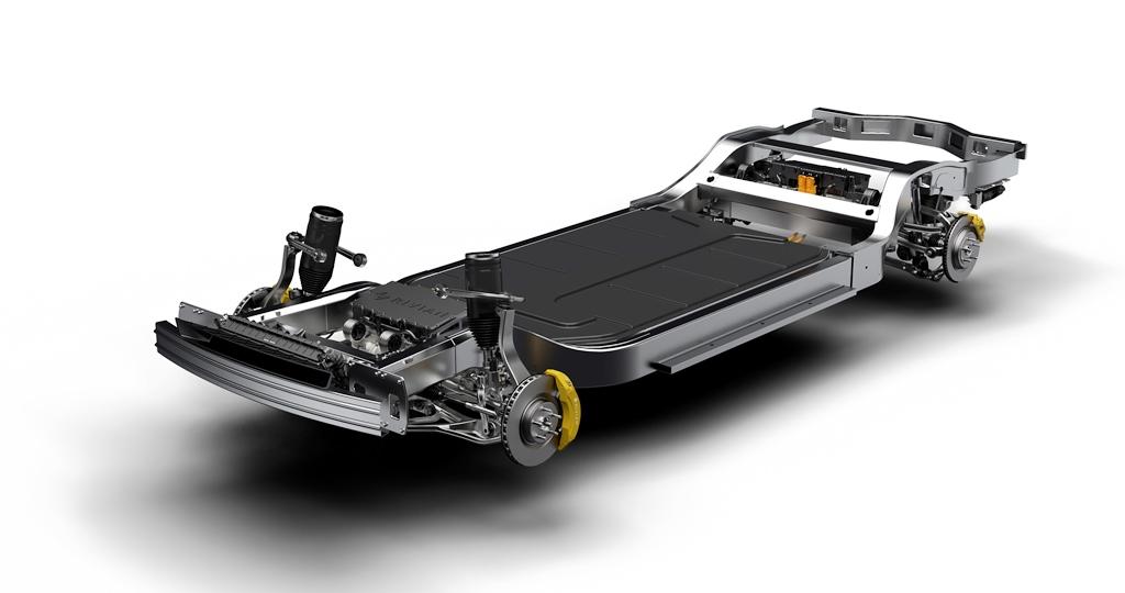 rivian-ford-elektroauto