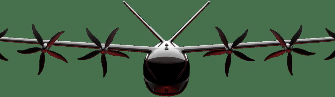 archer-flugtaxi