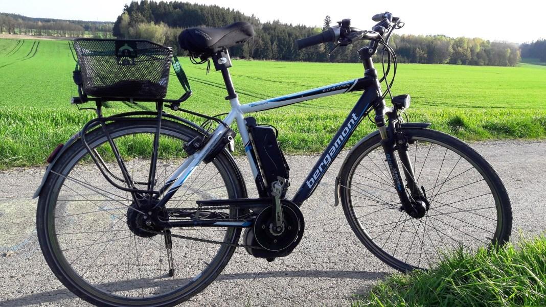 gebrauchtes e bike kaufen worauf ist zu achten energyload. Black Bedroom Furniture Sets. Home Design Ideas