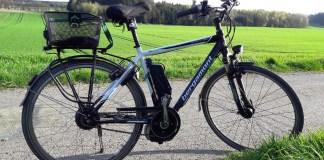 gebrauchtes-e-bike-kaufen
