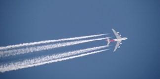 elektroflugzeug-wasserstoff
