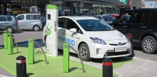 klimaeffekt-elektroauto