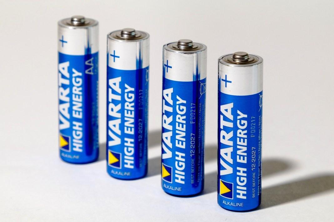 varta-batterien-elektroautos