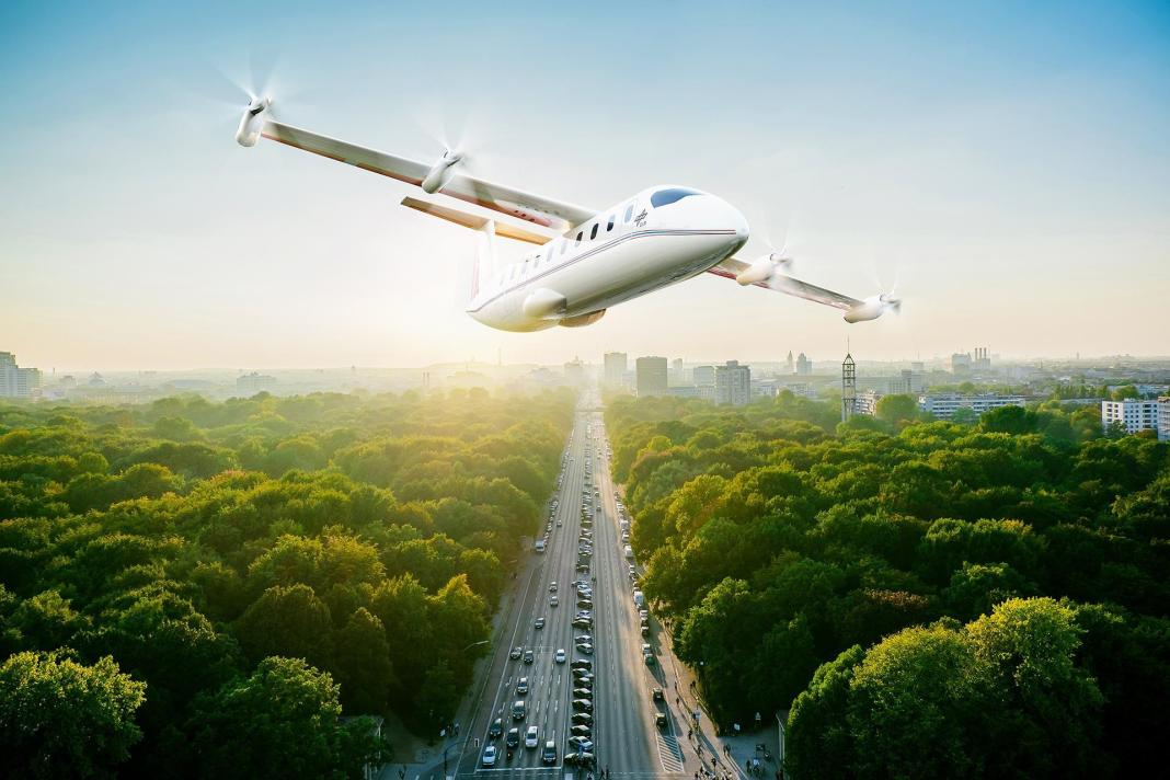 nachhaltige-luftfahrt
