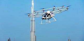 volocopter-lufthansa
