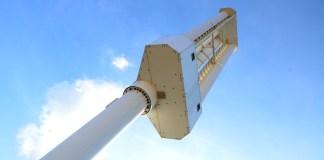 directtech-windtracker