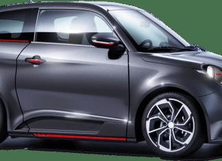 e-go-life-elektroauto