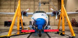 nasa-elektroflugzeug