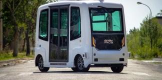 sono-motors-solar-elektrobus