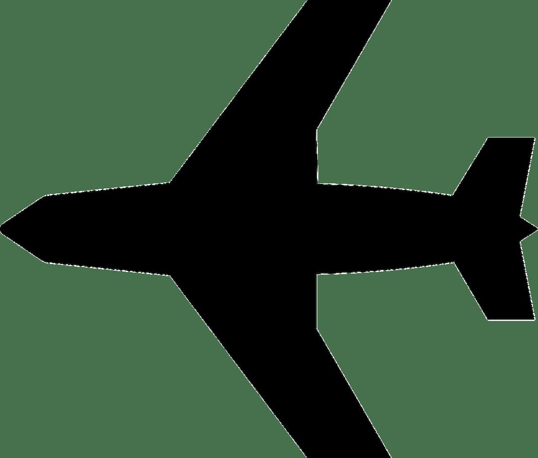 russisches-elektroflugzeug