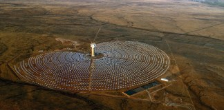 afrika-erneuerbare-energie