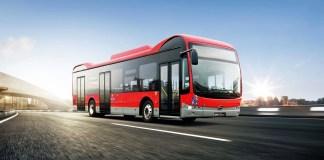 byd-elektrobus