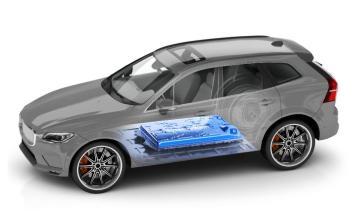 catl-feststoffbatterien