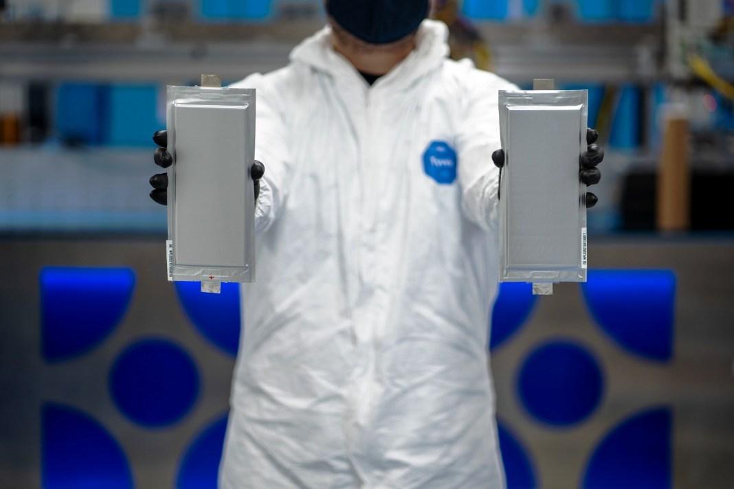 festkorperbatterien-solid-power