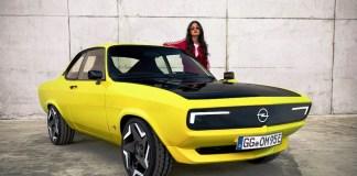 opel-manta-elektroauto