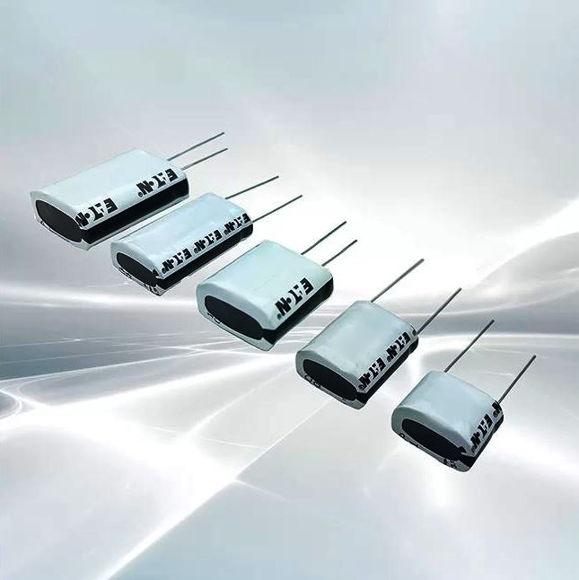 superkondensator-batterie
